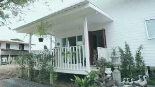 getlinkyoutube.com-บ้านหลังน้อยสีขาว...แสนอบอุ่น