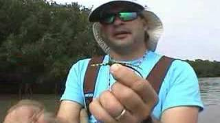 getlinkyoutube.com-3 tips for salt water fly fishing.