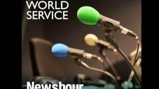 getlinkyoutube.com-BBC NewsHour May 10, 2013