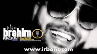"""getlinkyoutube.com-CANULAR IRBAN LA PEUR DE SA VIE """"Nti Hania !!"""""""