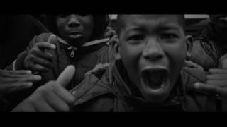 Ixzo - Zoulou Bang (ft. Kalash Criminel)