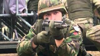 getlinkyoutube.com-G3 Rifle.mp4