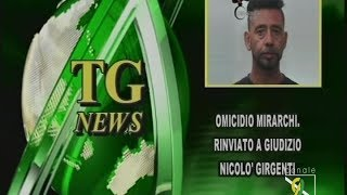 Tg News 31 Maggio 2017