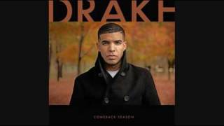 Drake - Runaway Girl (ft. Culin Munroe)