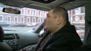 """getlinkyoutube.com-""""Песни, запрещенные властью"""". 2010г."""