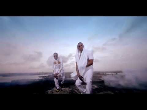 Sean Tizzle | Loke Loke ft 9ice Official Video