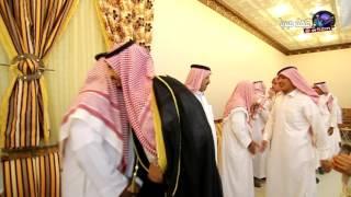 getlinkyoutube.com-حفل زواج خالد ربيع النعيم #مهند_ميديا