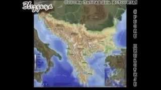 getlinkyoutube.com-Србска забрањена историја (Цео филм)