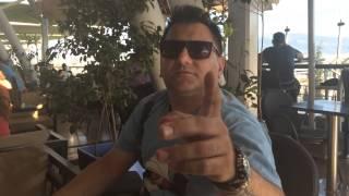 getlinkyoutube.com-ΑΛΒΑΝΟΣ ΠΑΡΑΓΓΕΛΝΕΙ ΚΑΦΕ - ALBANOS PARAGELNEI KAFE