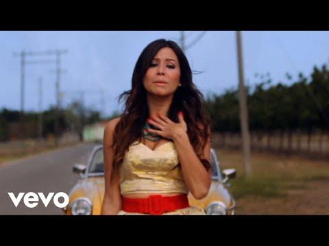 Me Voy de Fabiola Ramos Letra y Video