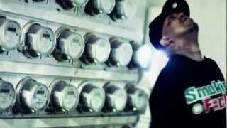 DJ Paul - E&J