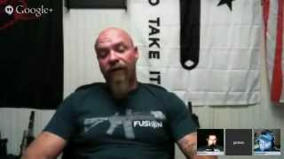 getlinkyoutube.com-Practically Tactical Ep 25 with James Yeager from Tactical Response