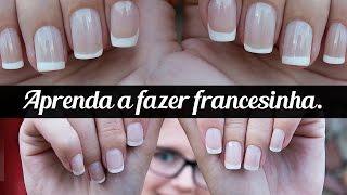 10 MANEIRAS DE FAZER FRANCESINHA - Ideia Rosa