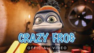 Crazy Frog - Last Christmas