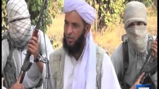 getlinkyoutube.com-Dunya News-Wali Mohammad, Asmatullah Shaheen were close accomplices of Hakimullah Mehsud