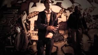 Zion Direction - Dans un étau