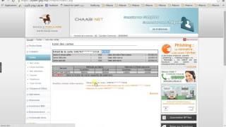 getlinkyoutube.com-تفعيل حساب بايبال عن طريق بطاقة مصرفية للبنك شعبي