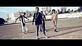 getlinkyoutube.com-Maghrib 66 Vol 2 -Clip Officiel