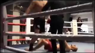 getlinkyoutube.com-The Most Brutal KO Compilation