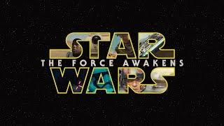 getlinkyoutube.com-Star Wars The Force Awakens 'The Saga Continues' Fan Made Trailer (Original)