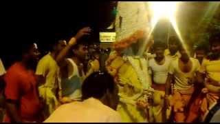 getlinkyoutube.com-ramanagra karaga