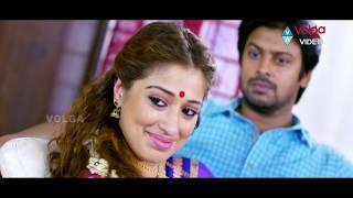 Lakshmi Rai Latest Movie Scenes | 2019 Telugu Movies | Volga Videos