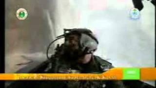 getlinkyoutube.com-صقور القوات الجويه Royal Saudi Air Force