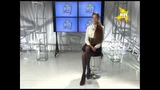 getlinkyoutube.com-elisaveta miss russia 2012