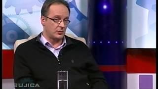 getlinkyoutube.com-BUJICA, 12.02.2014. Gost: Gordan Malić - O ratnim profiterima i Aferi Jubilus Ive Josipovića