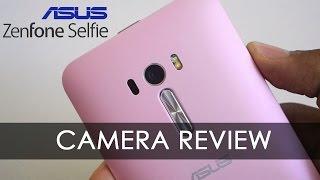 getlinkyoutube.com-ASUS Zenfone Selfie InDepth Camera Review with Samples   Perfect Selfie Partner