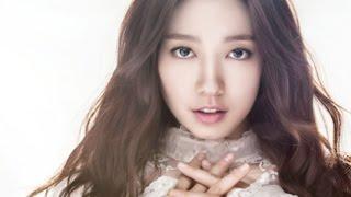 getlinkyoutube.com-[포커스] '닥터스'의 킹메이커, 새로운 '흥행퀸' 박신혜 (Park Shin Hye, Doctors) [통통영상]