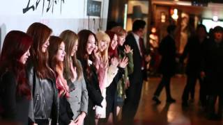 getlinkyoutube.com-151123 TWICE (트와이스)