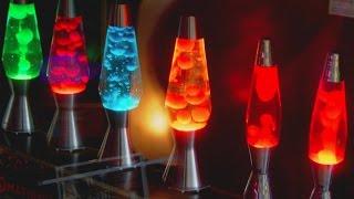 getlinkyoutube.com-HOW TO MAKE A SIMPLE LAVA LAMP? - Hoe Maak je Een Lavalamp? (DUTCH)