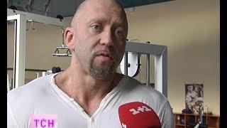 getlinkyoutube.com-Білоруський репер Серьога чекає вибачення від Потапа