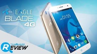 getlinkyoutube.com-รีวิว dtac EAGLE BLADE 4G มือถือดี ราคาประหยัด ที่หลายคนมองข้าม