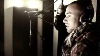 Ades - Un Lapin Sous Son Chapeau (ft. Loko)