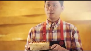 getlinkyoutube.com-米芝蓮星級煮第一集|蘿蔔糕食譜