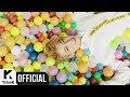 [MV] SEVENTEEN세븐틴 _ CLAP박수