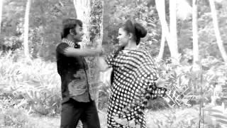 D2 D 4 Dance I Pranav Pradeep & Swetha 'Munkopakkaari'outdoor performance I Mazhavil Manorama
