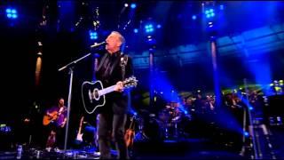 getlinkyoutube.com-Neil Diamond - BBC Electric Proms 2010