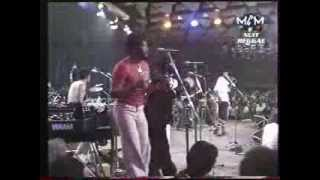 getlinkyoutube.com-PETER TOSH - at Casino de Montreux, Switzerland -  July 16, 1979
