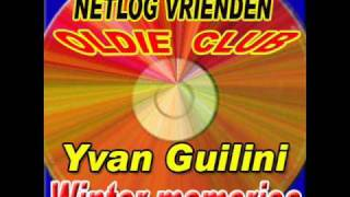 getlinkyoutube.com-Yvan Guilini Winter memories