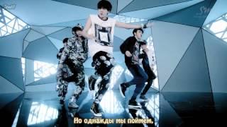 getlinkyoutube.com-EXO-K-History[rus.sub]
