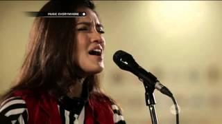 getlinkyoutube.com-Monita Tahalea - Kekasih Sejati
