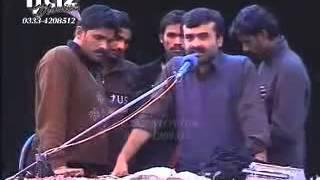 getlinkyoutube.com-zakir qazi waseem abbas shahadat ali asghar a.s reza najaf qilla bhattian