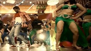 getlinkyoutube.com-Poonam bajwa hot item song