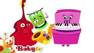 getlinkyoutube.com-Jammers - Daily on BabyTV