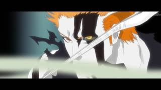 getlinkyoutube.com-Ichigo vs Ywach  [BLEACH CHAPTER 675] ANIMATION