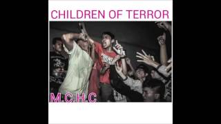 getlinkyoutube.com-Children Of Terror__barathayudha