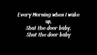 getlinkyoutube.com-Sugar Ray - Every Morning (Lyrics)